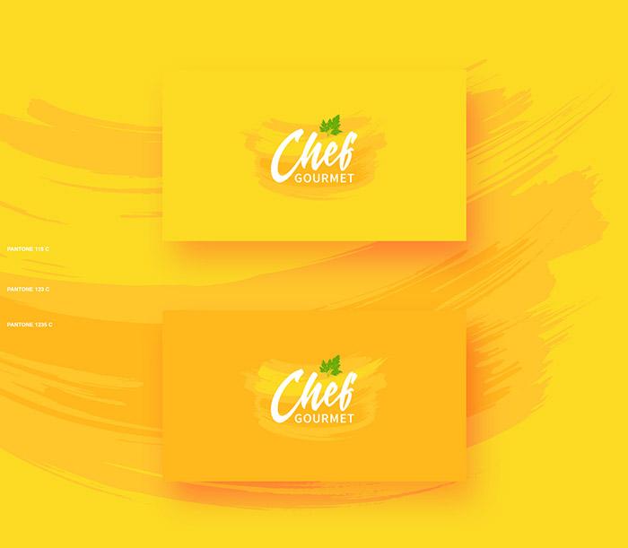 5_ChefGourmet_yellow_support_element