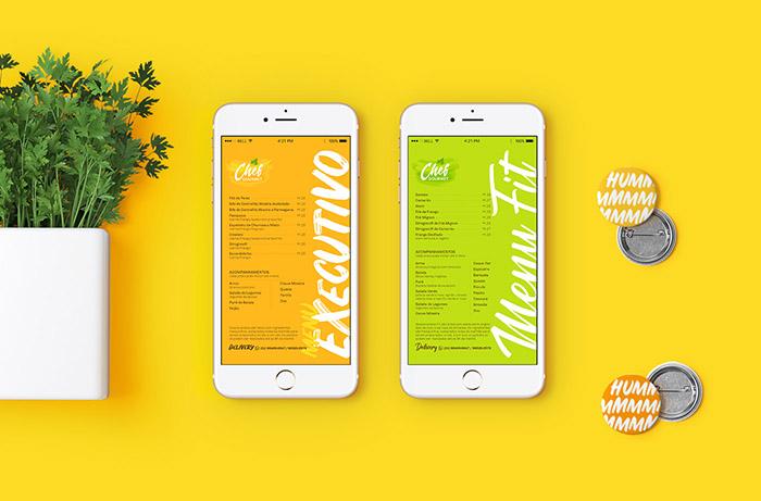 6_ChefGourmet_digital_menu