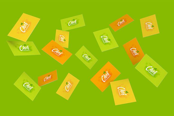 8_ChefGourmet_businesscard