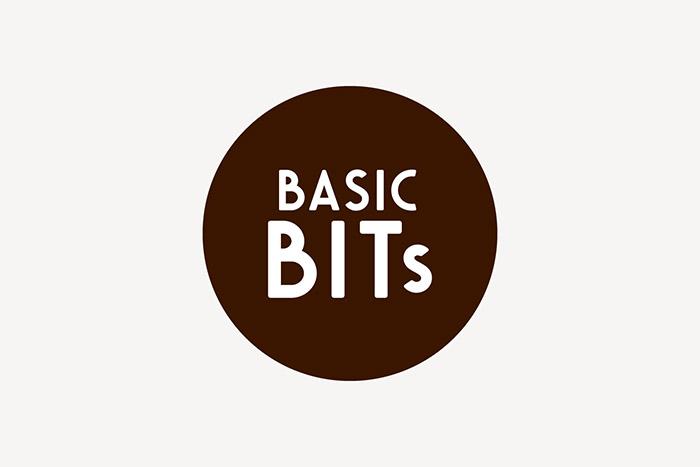 Basic Bits Raw Snack Balls12