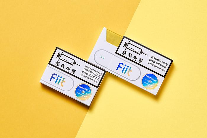 Fiit6