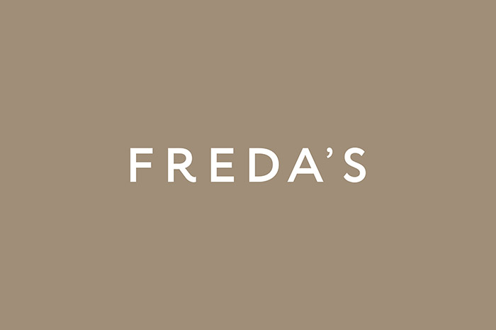 Freda's Peanut Butter1