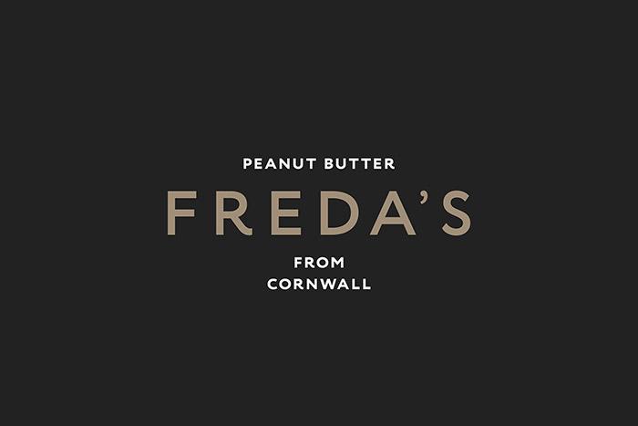 Freda's Peanut Butter2