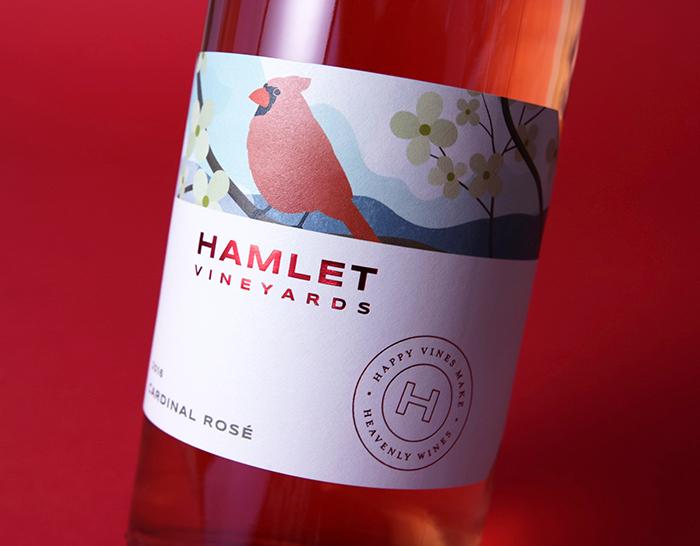 Hamlet_Image2