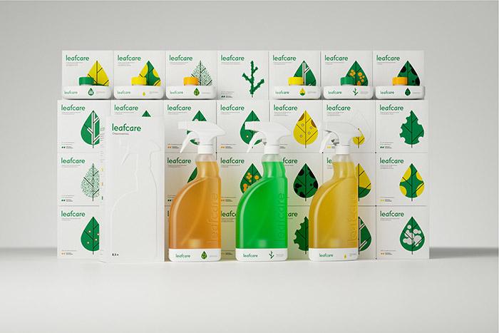 Leafcare12