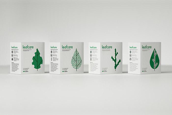 Leafcare3