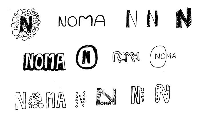 NOMA 6