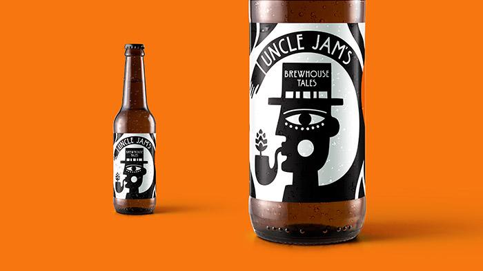 Strange Brew Beer17