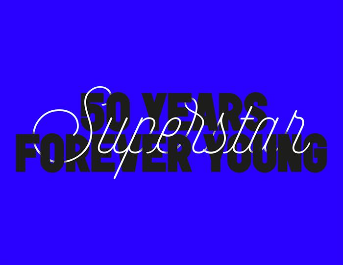 superstar_dd_33