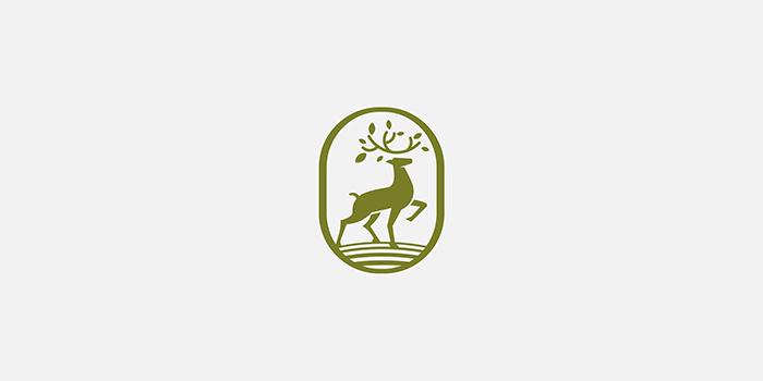 Logomark-omix-bratusagency