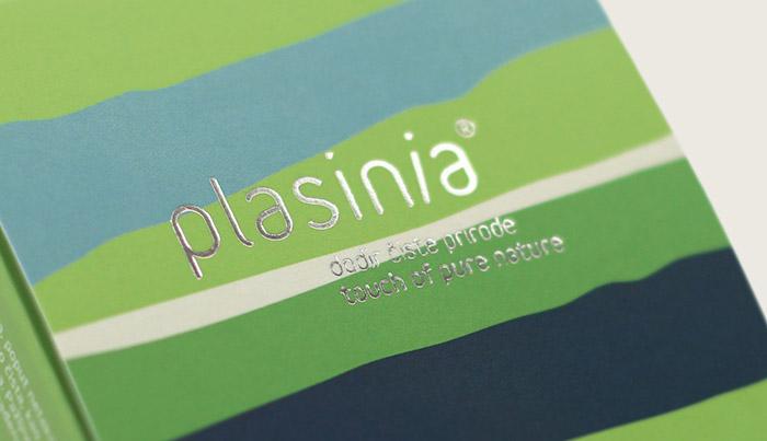 PLASINIA11