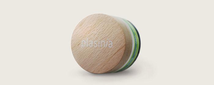 PLASINIA8
