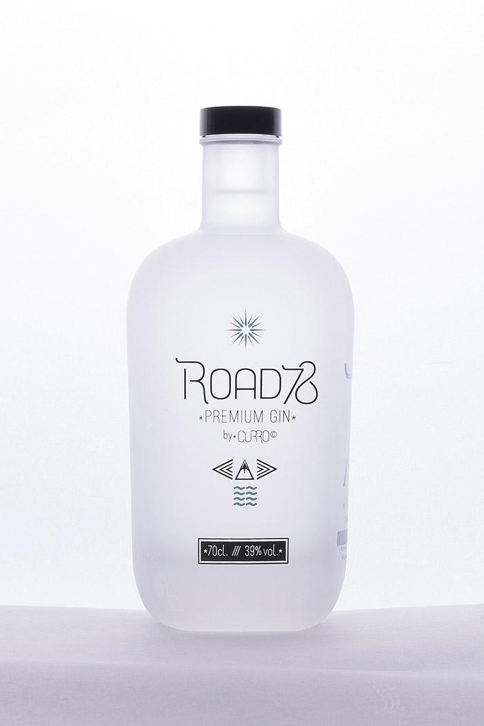 ROAD784