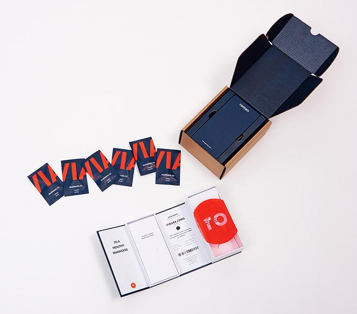 Roman Packaging10