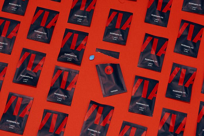 Roman Packaging9