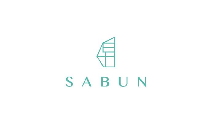 Sabun2