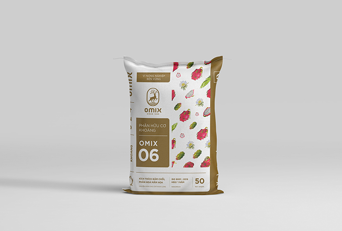 fertilizer packaging-omix-bratusagency