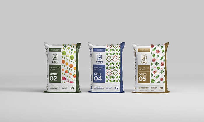 omix-fertilizer packaging-bratus