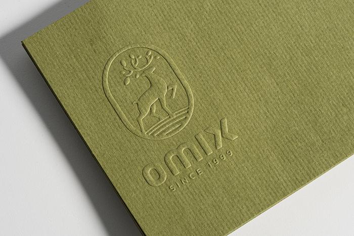 omix logo-bratus-jimmituan
