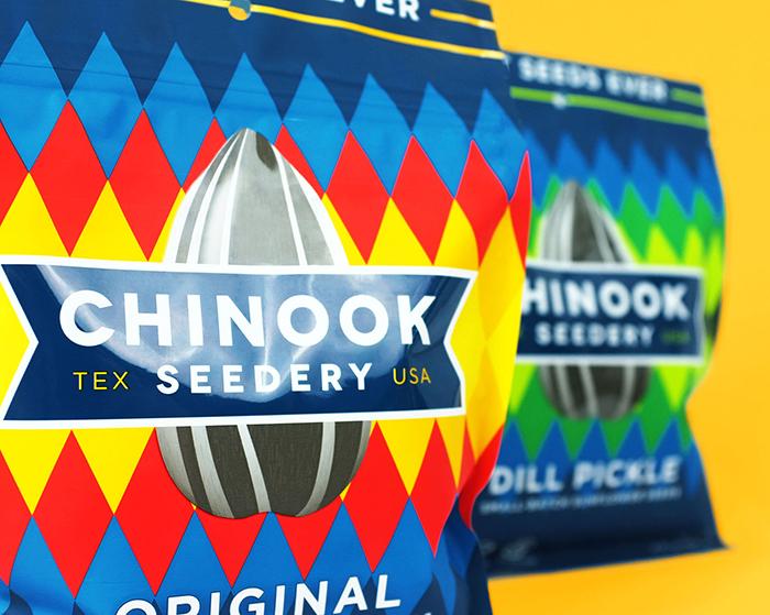 13_Chinook