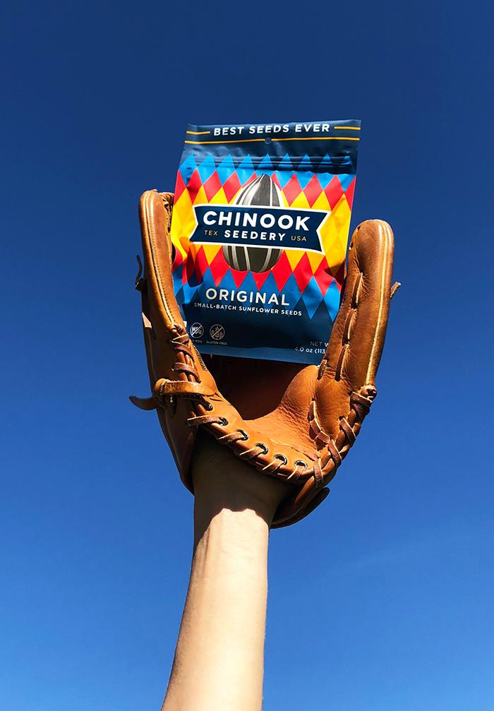 14_Chinook