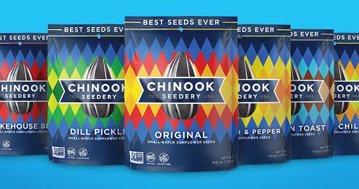1_Chinook