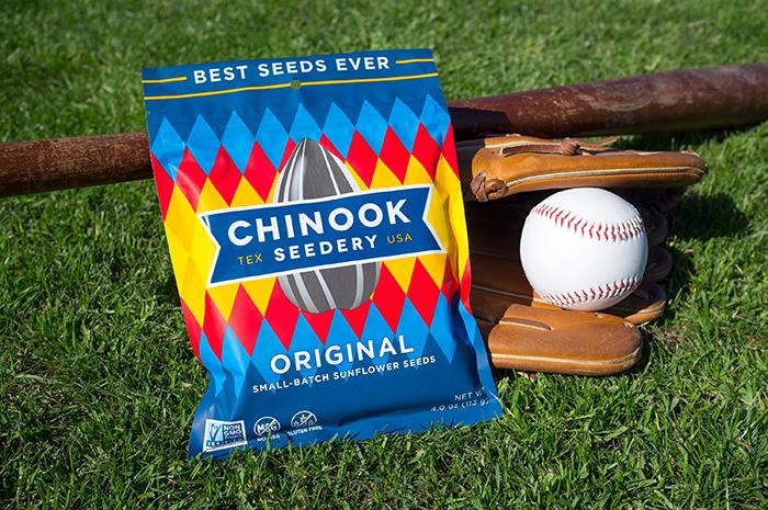 3_Chinook