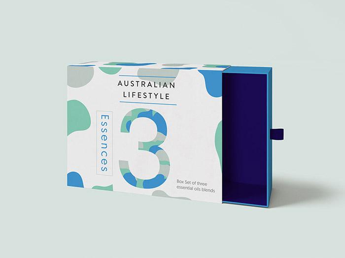 Australian Lifestyle Essences6