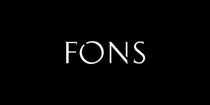 FONS2