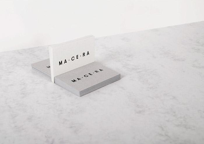 Macera Tallerbar11