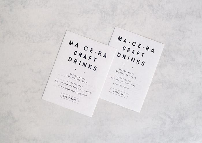 Macera Tallerbar7