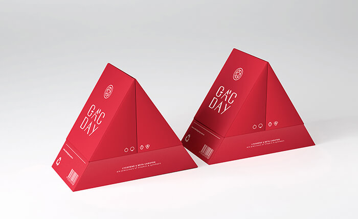 gacday-packaging-bratus agency-nuoc gac-gấc-branding agency vietnam-minimal packaging