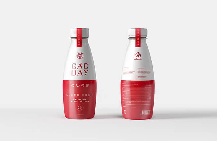 gacday-packaging-bratus agency-nuoc gac-gấc-branding agency vietnam-minimal packaging5