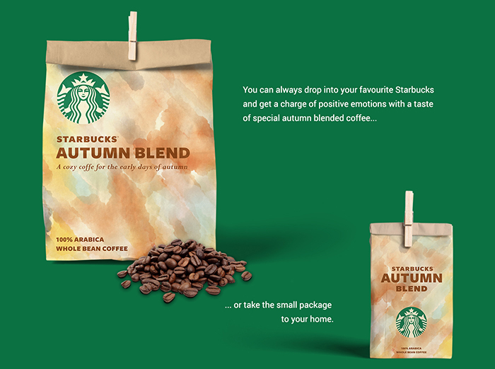 starbucks-presentation-3-packaging