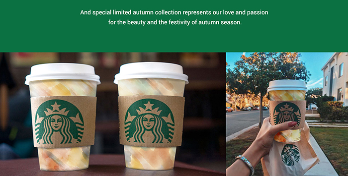 starbucks-presentation-5-real-photos