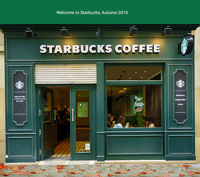 starbucks-presentation-7-starbucks-autumn-facade