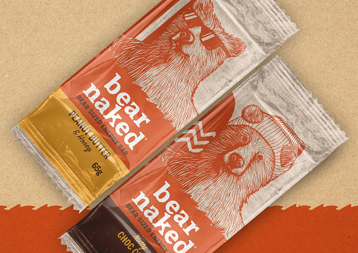 Bear-Naked-Packaging2-1024x768