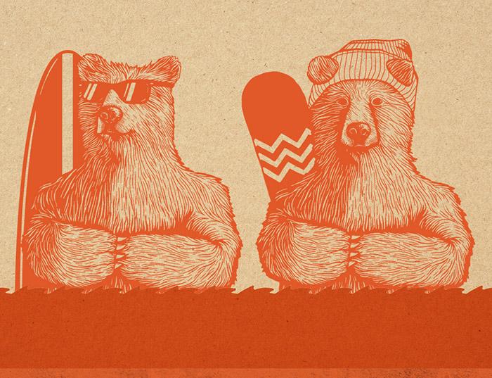 Bear-Naked-Packaging6-1024x768