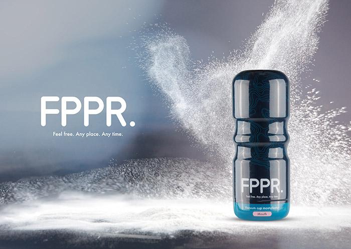 FPPR_03