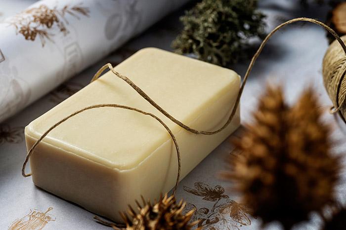 Tomelo Natura Soap2