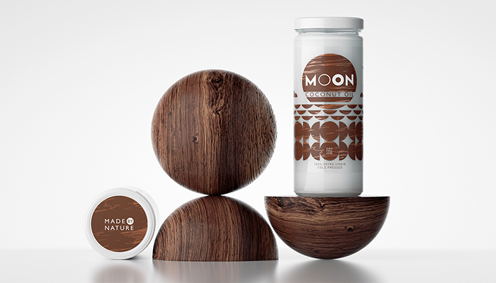moon-pavla.design-06