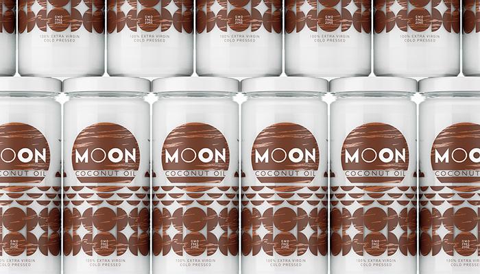 moon-pavla.design-08