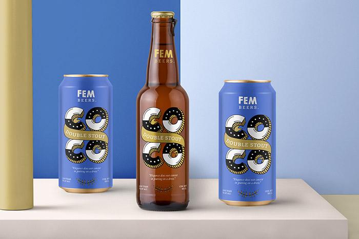 Fem Beers2