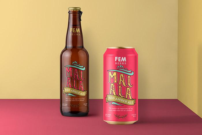 Fem Beers7