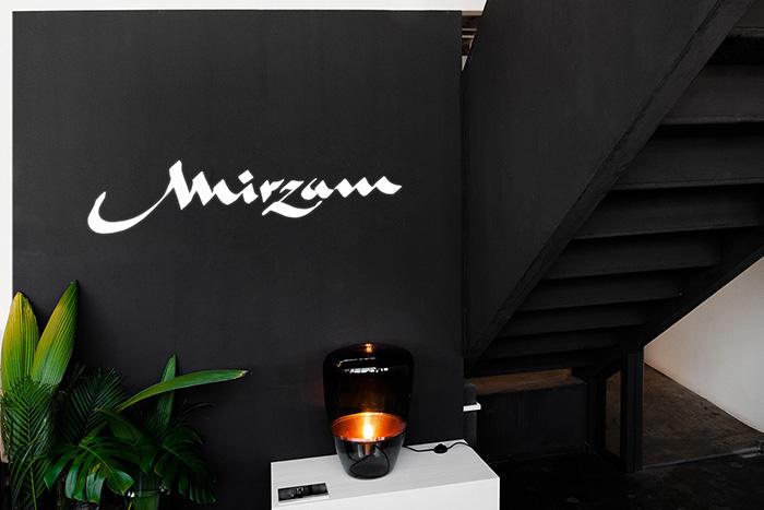 Mirzam.Origins Collection_Backbone (24)