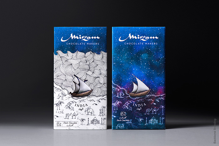Mirzam.Origins Collection_Backbone (4)