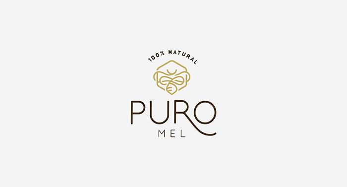 Puro-Mel4