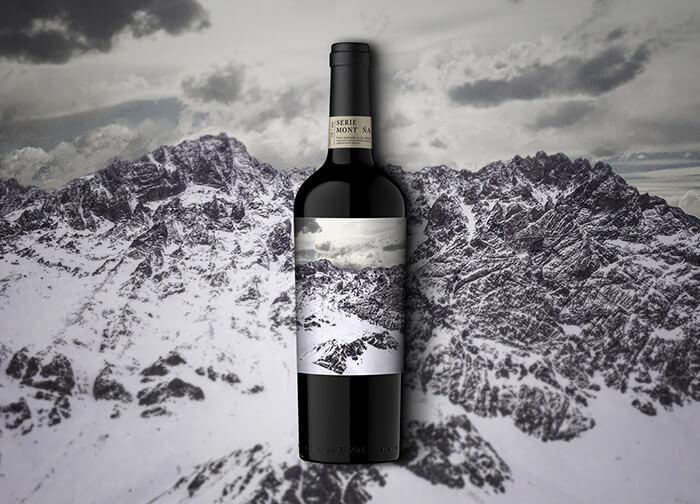 Serie-Montaña-1-c