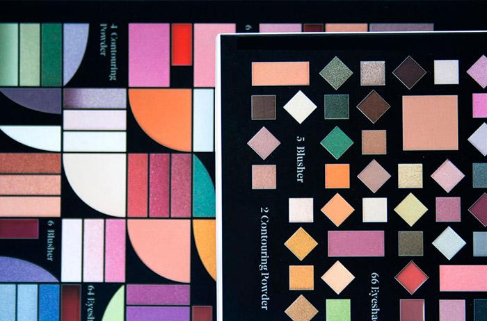 01_Mya_cosmetics_packaging_design_fashion_brand