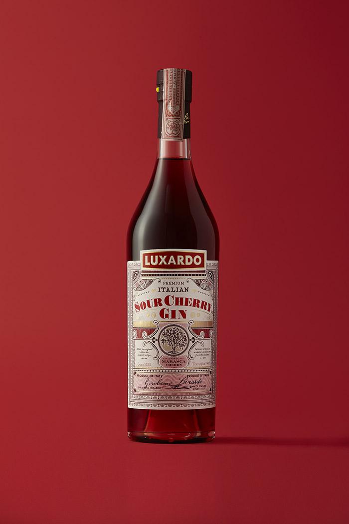 Here Design_Luxardo_Cherry_Bottle_Main